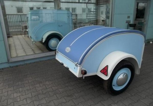 oldtimer-kofferanhänger-a24-