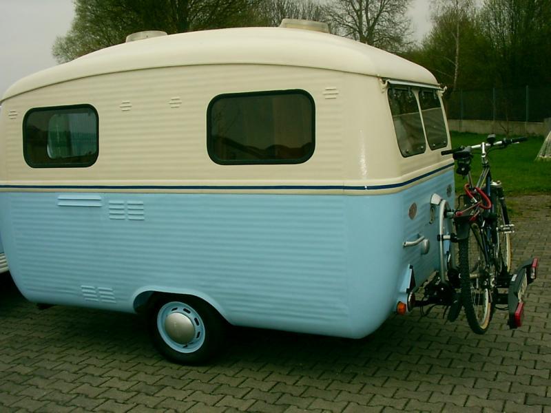 oldtimer-wohnwagen