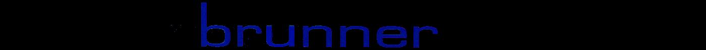 PKW-Anhänger Brunner Augsburg